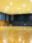 筑波大学ダンス部