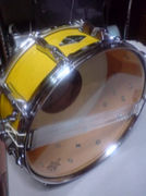 ☆ドラムが好き☆