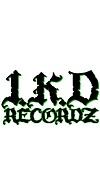 I.K.D RECORDS