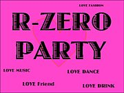 ☆R-ZERO☆