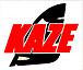 Windsurfing 『KAZE』