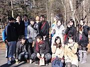 日法★team山城ゼミ
