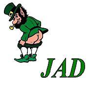 JAD(ジャド)