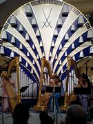 ☆Cafe de la Harp☆