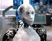 ロボット倫理委員会