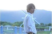 NHKドラマ「太陽の罠」