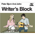 Peter Bjorn & John
