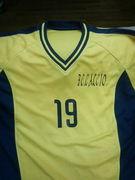 FC.CALCIO(カルチョ)