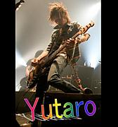 YUTARO