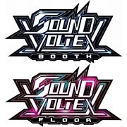 SOUND VOLTEX -BOOTH- 上越