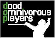 Dood Omnivorous Players