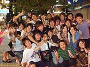バッファ2009年度生