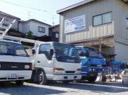 奈良県のお店&会社&自営業