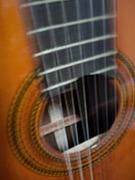 Run.のギター練習ノート