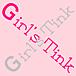 Girl's Tink