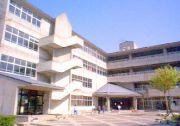 持田小学校
