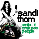 Sandi Thom / サンディ・トム