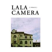 LALA CAMERA