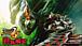 Monster Hunter〜SENDAI Guild