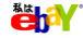 ���ebay