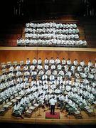 ☆Sign〜63人の仲間達〜☆