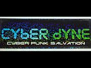 CYbER dYNE【DIY PUNK GEAR】