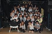 関大学生交流フェス【KUSF】