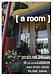 [ a room ]