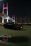 神奈川100系乗り集まれ〜〜