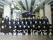 飾磨西中学校 H14(2002)卒