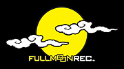 FULLMOON RECORDS