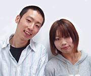福岡吉本☆S&M