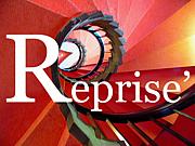 Reprise'