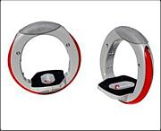 Orbit Wheel Skates