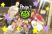 ● paint club ●