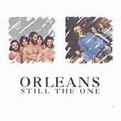 オーリアンズ Orleans