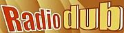 FM沖縄 Radio dub