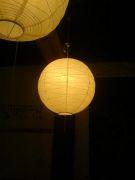 京都の小グルメです。
