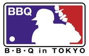 B・B・Q in TOKYO