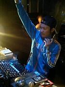 DJ NYAN-(^з^)chu!!