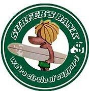 SURFER'S BANK