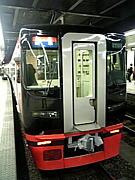 名鉄1700-2300系(旧1600系)