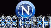 Societa Sportiva Calcio NAPOLI