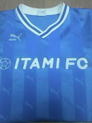 ITAMI FC