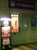 DartsBar ROUTE66 町屋