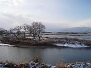 吉野川*川遊び部