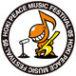 HOKI PEACE MUSIC FESTIVAL