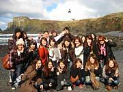 21STUDENTs LOVE OREGON '08