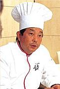 関西  料理の鉄人