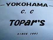 C,C  Topar's